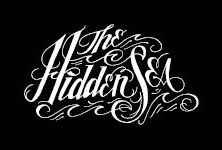 The Hidden Sea
